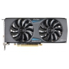 EVGA GeForce GTX 970 1165Mhz PCI-E 3.0 4096Mb 7010Mhz 256 bit 2xDVI HDMI HDCP (04G-P4-2974-KR), купить за 17 125руб.
