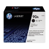 Картридж для принтера HP 90A, черный, купить за 11 825руб.
