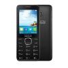 Сотовый телефон ALCATEL OneTouch 2007D  темно-серый, купить за 2 605руб.