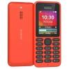 Сотовый телефон NOKIA 130 Dual Sim красный, купить за 1 900руб.