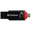 Usb-флешка Transcend JetFlash 340 64Gb, купить за 1 890 руб.