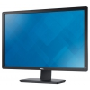 "TFT Dell 30"" U3014 Black IPS LED 6ms 16:10 DVI HDMI HAS Pivot 2M:1 350cd 178гр 178гр 2560x1600 D-Sub, купить за 0 руб."