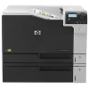�������� ������� ������� HP Color LaserJet Enterprise M750n D3L08A, ������ �� 184 275 ���.