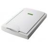 Сканер MUSTEK 1200S, купить за 17 805руб.