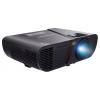 Видеопроектор VIEWSONIC PJD5153, купить за 20 790руб.