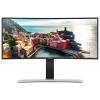 Монитор Samsung S34E790C TFT Black, купить за 52 015руб.