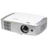Видеопроектор Acer H7550BD, купить за 68 460руб.
