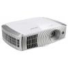 Мультимедиа-проектор Acer H7550ST (портативный), купить за 71 395руб.