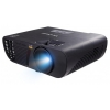 Видеопроектор VIEWSONIC PJD5253, купить за 30 275руб.