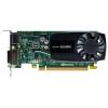 Видеокарта PNY PCI-Ex Quadro K620 (VCQK620-PB) 2048MB, DDR3, 128BIT, купить за 12 180руб.
