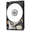 Жесткий диск Hitachi Travelstar 7K1000 1Tb HTS721010A9E630, купить за 3 660руб.