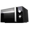 Микроволновая печь Midea MM820CXX-B, купить за 6 630руб.