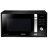 Микроволновая печь Samsung MS23F302TQK, купить за 9 990руб.