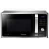 Микроволновую печь Samsung MS23F302TQS, купить за 10 145руб.
