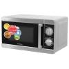 Микроволновая печь Supra MWS-2104MS, купить за 4 710руб.