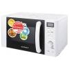 Микроволновая печь Supra MWS-2107TW, купить за 3 930руб.