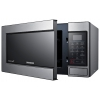 Микроволновую печь Samsung ME83MRTQS, купить за 8730руб.