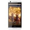 Смартфон HTC Desire 626g dual sim 99HAED045-00 White, купить за 9 750руб.