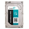 Жесткий диск Seagate SATAIII 1000Gb (7200rpm) 64Mb ST1000VX000, купить за 3 860руб.