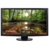 "ViewSonic VG2233-LED TFT 21,5"" Black, ������ �� 9 760 ���."