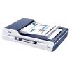 Сканер EPSON GT-1500, купить за 23 485руб.