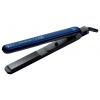 Фен Rowenta STARRY NIGHT SF1034F0, купить за 2 310руб.