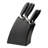 ножи (набор) Rondell Spalt RD-456