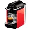 Кофемашина Nespresso De Longhi Pixie Clips EN 126, купить за 11 960руб.