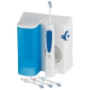 Ирригатор Braun Oral-B Professional Care MD20, купить за 5 890 руб.