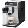 Кофемашина De Longhi ETAM 29.660.SB, купить за 47 880руб.