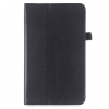 Skinbox standard для Samsung Galaxy Tab4 T330, 8'' (экокожа), чёрный, купить за 560руб.