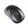 Logitech Wireless Mouse M235 910-003146 Colt Glossy Black-Grey USB, купить за 1 465 руб.