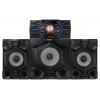Музыкальный центр Музыкальный центр Midi Samsung MX-JS5500, купить за 26 960руб.