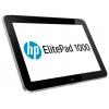 Планшет HP ElitePad 1000 UMA Z3795, купить за 52 660руб.