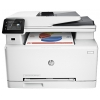 HP LaserJet Pro 200 MFP M277n, купить за 20 430руб.