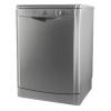 Посудомоечная машина Посудомоечная машина Indesit DFG 26B1 NX EU, купить за 22 900руб.