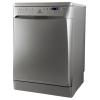 Посудомоечная машина Indesit DFP 58T94 CA NX EU, купить за 23 640руб.