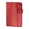 Hama Holder (00135546) красный, купить за 970руб.