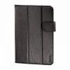 Hama Holder (00135545) черный, купить за 970руб.