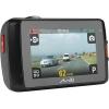 Автомобильный видеорегистратор Mio MiVue 678 (G-сенсор), купить за 17 520руб.