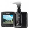 Автомобильный видеорегистратор Mio MiVue C315 (с экраном), купить за 3 585руб.