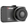 Автомобильный видеорегистратор Artway AV-391 (циклическая запись), купить за 3 340руб.