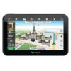 Навигатор Prology iMap-5700 (цветной экран), купить за 3 990руб.