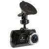 Автомобильный видеорегистратор Neoline Wide S45 Dual, черный, купить за 7 110руб.