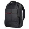 Сумка для ноутбука Рюкзак Lenovo ThinkPad Professional, черный, купить за 5 245руб.