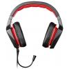 Гарнитуру для пк Lenovo Y Gaming Headset (GXD0J16085), купить за 5590руб.