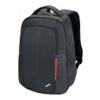 Сумка для ноутбука Lenovo ThinkPad Essential Backpack, черный, купить за 2 745руб.