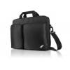Сумка для ноутбука Сумка Lenovo ThinkPad 3-In-1 Case, чёрная, купить за 2 565руб.