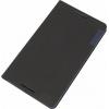 Чехол для планшета Lenovo Tab 3 850 Folio Case and Film, черный, купить за 1990руб.