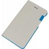 Чехол для планшета  Lenovo Tab 3 730 Folio Case and Film, серый , купить за 1600руб.
